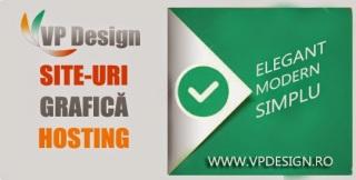 www.vpdesign.ro