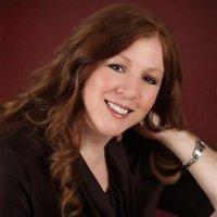 Kelly O'Dell Stanley - imagina preluata de pe twitter.com