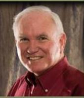 Dr. Roger Barrier