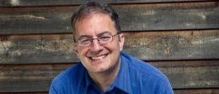 J. Lee Grady