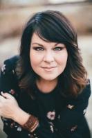 Lisa Whittle - fotografie preluată de pe site-ul lisawhittle.com