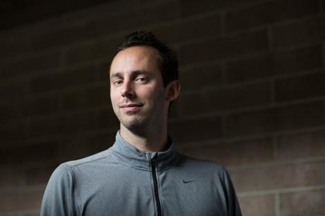 Anthony Levandowski - imagine preluată de pe wired.com