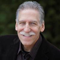 Dr. Michael L. Brown - imagine preluată de pe twitter.com